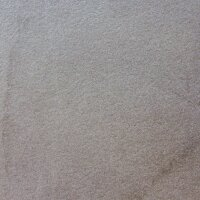 Керамическая плитка Grasaro Quartzite серый G-171/S 40х40см