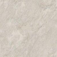 Керамическая плитка Italon 610010001054 Climb Ice Nat Rett 60x60