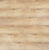 Ламинат Unilin Loc Floor Plus LCR 076 Дуб рустикальный брашированный