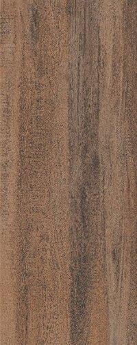 Керамическая плитка Керамин Миф 3Т 20х50см