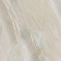 Керамическая плитка Italon 610010000695 Magnetique Mineral White 30x30