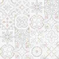 Керамическая плитка Керамин Сонора 7Д 50х50см