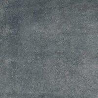 Керамическая плитка ZeusCeramica Concrete Nero ZNX9M 9R 600х600