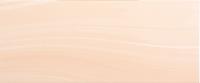 Керамическая плитка Gracia Ceramica Arabeski venge wall 01 250х600