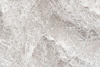 Керамогранит Estima Palace PC 02 60x60см полированный