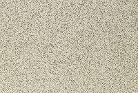 Керамогранит Estima Standard ST 05 60x60 неполированный