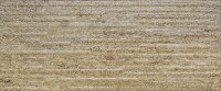 Керамическая плитка Gracia Ceramica Marvel beige wall 02 600х250
