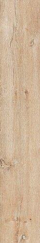 Керамическая плитка Atlas Concorde Oak Reserve Cashmere 20х120см