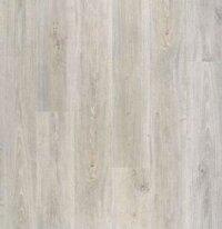 Ламинат Unilin Loc Floor Plus LCR 045 Дуб пепельный светлый