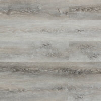 Виниловый пол VOX Viterra Wood Line Light Grey Oak