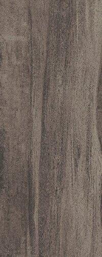 Керамическая плитка Керамин Миф 4Т 20х50см
