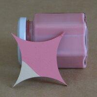 Краска меловая Narlen Decor Винтажный розовый
