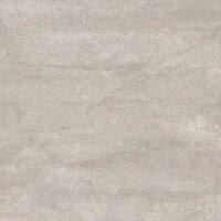 Керамическая плитка ZeusCeramica Eterno Grey 60х60