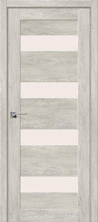 Дверь межкомнатная el-PORTA(Эль Порта) Легно-23 Chalet Provence