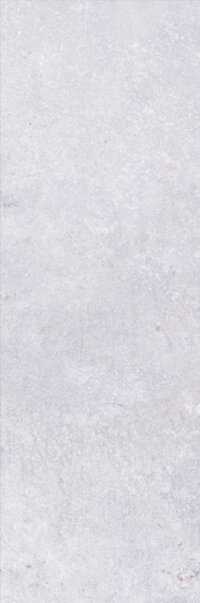 Керамическая плитка Gracia Ceramica Olezia grey light wall 01 300х900