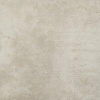 Керамическая плитка Paradyz SCRATCH Beige напольная 75x75