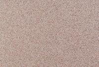 Керамогранит Estima Standard ST 07 60x60 неполированный