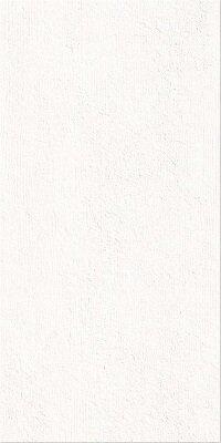Керамическая плитка Azori Mallorca Grey настенная Bianco 63x31.5