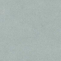 Керамическая плитка Gracia Ceramica Longo turquoise PG 01 200х200
