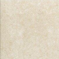 Керамическая плитка Italon 610010000713 AURIS SAND GRIP 60x60