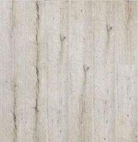 Ламинат Unilin Loc Floor Plus LCR 073 Старый серый дуб брашированный