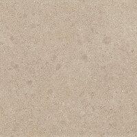 Керамическая плитка Italon 610010001375 Genesis Venus Cream 60x60