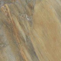 Керамическая плитка Italon 610010000697 Magnetique Rusty Gold 30x30