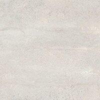 Керамическая плитка ZeusCeramica Eterno White 60х60