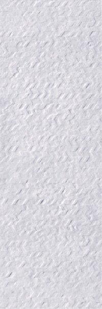 Керамическая плитка Gracia Ceramica Olezia grey light wall 02 300х900