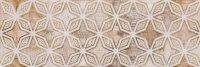 Керамическая плитка Gracia Ceramica Verona grey decor 01 250х750