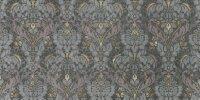 Керамическая плитка Gracia Ceramica Richmond grey PG 03 300х600