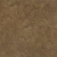 Керамическая плитка Gracia Ceramica Patchwork brown PG 02 450х450