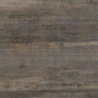 Керамическая плитка Paradyz MENFI Brown напольная 75х75
