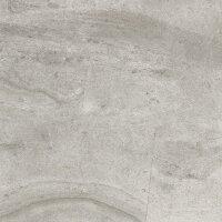 Керамическая плитка Paradyz TEAKSTONE Grys напольная 60х60