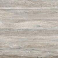 Керамическая плитка Vitra Bosco Белый Матовый Ректификат 60х60