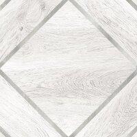 Керамическая плитка Gracia Ceramica Everstone grey PG 01 200х200