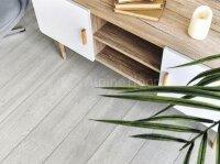 Кварцвиниловая плитка Alpine Floor INTENSE ECO 9-5 Зимний лес 1220х183х6мм