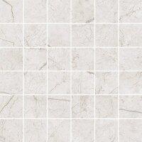 Керамическая плитка Italon 610110000127 Contempora Pure Mosaico 30x30