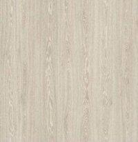Ламинат Unilin Loc Floor Plus LCR 080 Дуб горный светлый