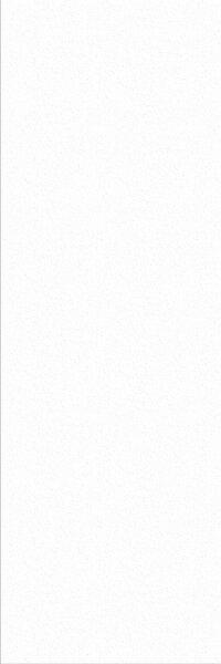 Керамическая плитка Керамин Вилландри 7 25х75см