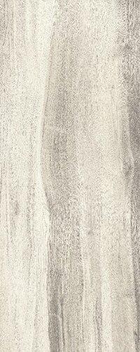Керамическая плитка Керамин Миф 7С 20х50см