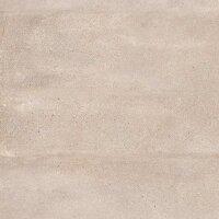 Керамическая плитка ZeusCeramica Eterno Beige 60х60