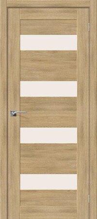 Дверь межкомнатная el-PORTA(Эль Порта) Легно-23 Organic Oak