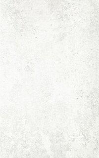 Керамическая плитка Paradyz Kwadro Brook Grys плитка настенная 25х40