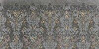Керамическая плитка Gracia Ceramica Richmond grey PG 04 300х600