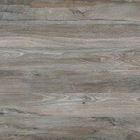Керамическая плитка Vitra Bosco Серый Матовый Ректификат 60х60