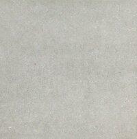 Керамическая плитка Italon 610010000714 AURIS GRAPHITE Grip 60x60