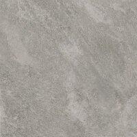 Керамическая плитка Italon 610010001056 Climb Rock Nat Rett 60x60