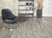 Кварцвиниловая плитка Alpine Floor INTENSE ECO 9-6 Северное сияние 1220х183х6мм
