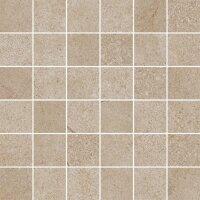 Керамическая плитка Italon 610110000128 Contempora Flare Mosaico 30x30